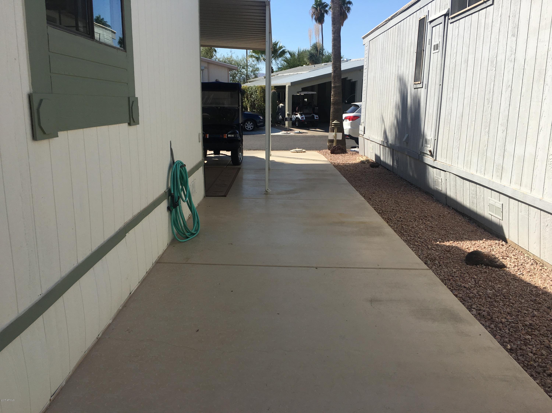 MLS 5680805 17200 W BELL Road Unit 1620, Surprise, AZ Surprise AZ Adult Community