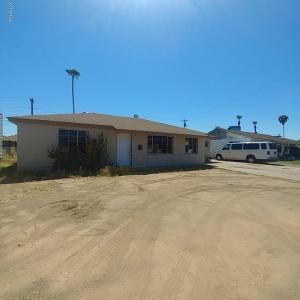 Photo of 3625 W SAN JUAN Avenue, Phoenix, AZ 85019