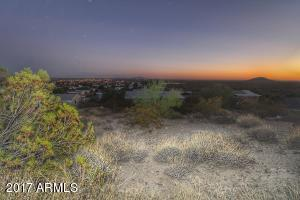 Photo of 219 E ARIZONA Circle, Florence, AZ 85132