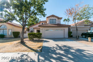 Photo of 11037 W CRIMSON Lane, Avondale, AZ 85392