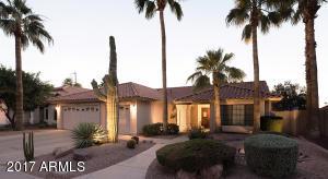Photo of 17006 S 32ND Place, Phoenix, AZ 85048