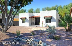 3738 N 12th Street Phoenix, AZ 85014