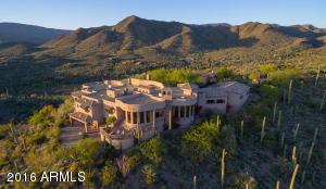 Property for sale at 42820 N Fleming Springs Road, Cave Creek,  Arizona 85331