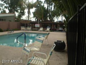 Photo of 4402 E HUBBELL Street #2, Phoenix, AZ 85008