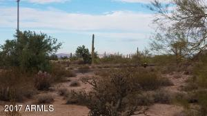 Property for sale at 26385 E Wee Jog Road, Florence,  Arizona 85132