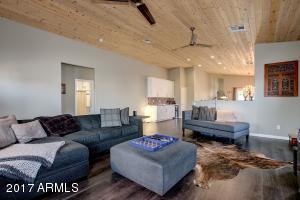 2304 N Mitchell Street Phoenix, AZ 85006