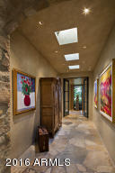 42777 N CHIRICAHUA PASS, SCOTTSDALE, AZ 85262  Photo