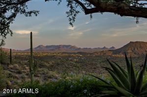059_Multi-Million Dollar Views
