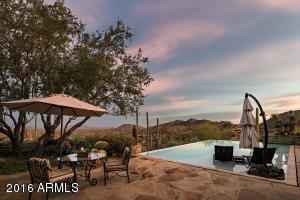 062_Arizona Sunsets
