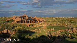075_Cochise-Geronimo Clubhouse