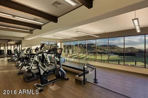 078_Gym Views