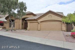 Photo of 326 E Wildwood Drive, Phoenix, AZ 85048