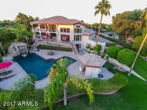 Property for sale at 1440 W Island Circle, Chandler,  Arizona 85248