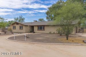 Property for sale at 10028 N 39th Street, Phoenix,  Arizona 85028