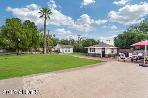 7615 N 14TH AVENUE, PHOENIX, AZ 85021  Photo