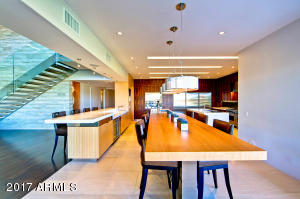 13 Kitchen (1)
