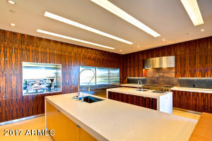 17 Kitchen (1)