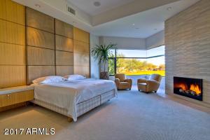 29 Master Bedroom