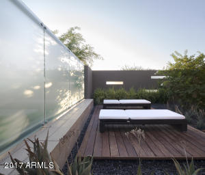 34 Master Bathroom Zen Garden