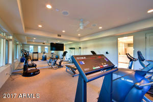 44 Gym
