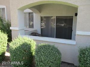 Photo of 5345 E VAN BUREN Street #175, Phoenix, AZ 85008