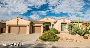Photo of 5320 S DRAGOON Drive, Chandler, AZ 85249
