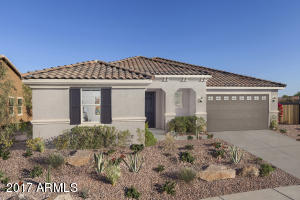 Property for sale at 40570 W Hopper Drive, Maricopa,  Arizona 85138