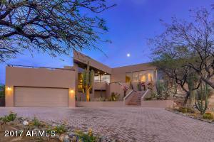 1812 E Pleasant Drive Phoenix, AZ 85020