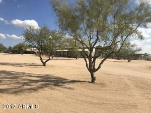 Property for sale at 27813 N 40th Street, Cave Creek,  Arizona 85331