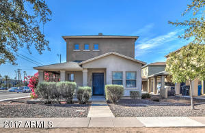 116 N 12th Avenue Phoenix, AZ 85007