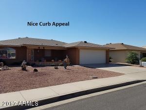 Photo of 7959 E NAVARRO Avenue, Mesa, AZ 85209
