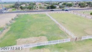 Property for sale at 19217 E Ocotillo Road, Queen Creek,  Arizona 85142
