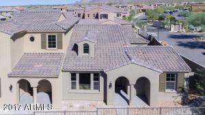 Photo of 10000 E BELL Road #1001, Scottsdale, AZ 85260