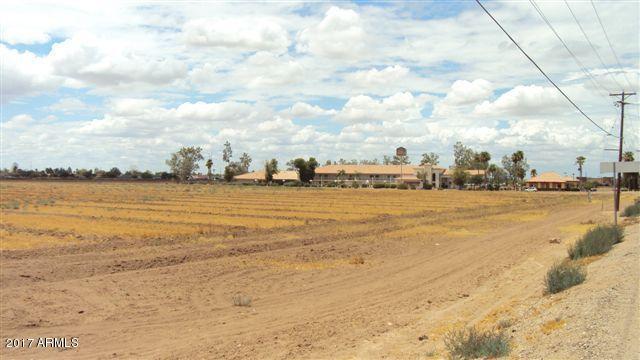 Photo of 1775 E Florence Boulevard, Casa Grande, AZ 85122