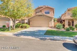 Photo of 3815 N Gallatin --, Mesa, AZ 85215