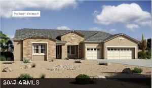 Property for sale at 19742 E Poplar Drive, Queen Creek,  Arizona 85142