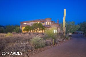 Photo of 9225 N LAVA BLUFF Trail, Fountain Hills, AZ 85268