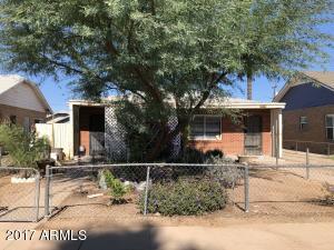 1416 E Mckinley Street Phoenix, AZ 85006
