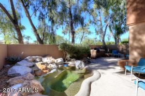 7525 E GAINEY RANCH ROAD #112, SCOTTSDALE, AZ 85258  Photo