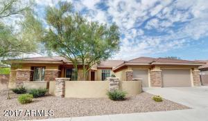 Property for sale at 40724 N Bradon Way, Anthem,  Arizona 85086