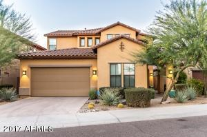 9818 E South Bend Drive Scottsdale, AZ 85255