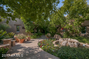Property for sale at 19920 W Verde Hills Drive, Wickenburg,  Arizona 85390