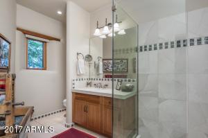 Other Bath 1