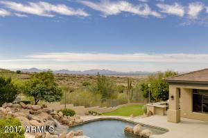 Photo of 16157 N 115Th Place, Scottsdale, AZ 85255