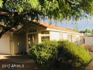 Photo of 3823 N LOMOND Circle, Mesa, AZ 85215