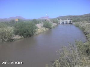 Property for sale at 25549 E Diversion Dam Road, Florence,  Arizona 85132