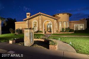 Property for sale at 2107 E Aspen Drive, Tempe,  Arizona 85282
