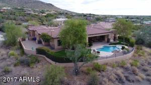 35814 N 58th Street Cave Creek, AZ 85331