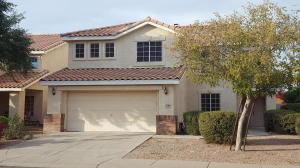Photo of 2910 E WINDSONG Drive, Phoenix, AZ 85048