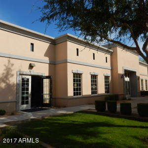 Property for sale at 690 E Warner Road Unit: 136, Gilbert,  Arizona 85296
